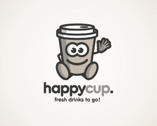 happycup.