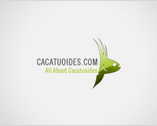Cacatuoides