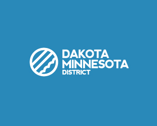 Dakota Minnesota District