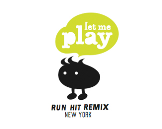 Let_Me_Play._Run_Hit_Remix,_New_York.