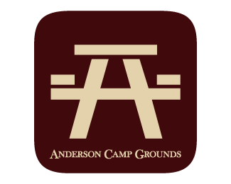 Anderson Camp Grounds