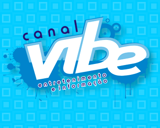 Canal Vibe