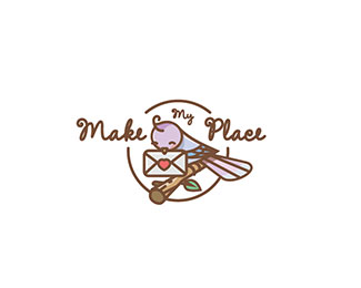 Make my place