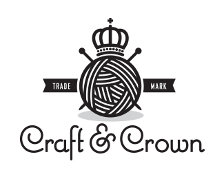Craft & Crown