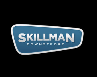 Skillman Downstroke