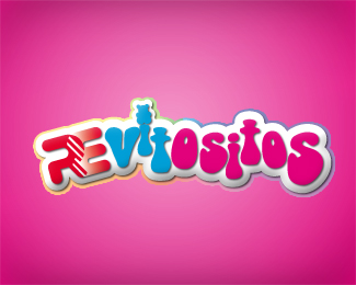 revitositos
