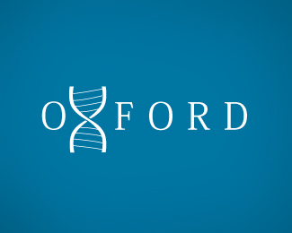 Oxford Science Editing