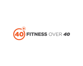 Fitness over 40