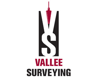 Vallee Surveying
