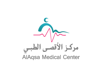 Al Aqsa Medical Center