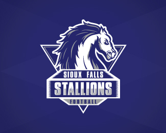 Sioux Falls Stallions