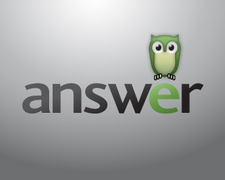 Answer Financial