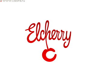 Elcherry