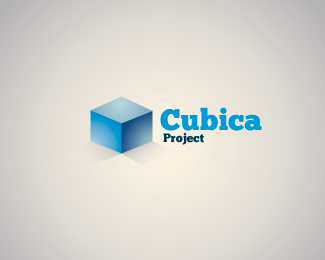 Cubica Project