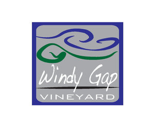 Windy Gap Vineyard