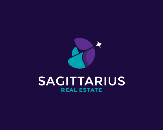 Sagittarius Real Estate