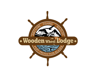 Wooden Wheel Lodge