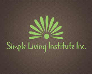 Simple Living Institute