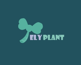 ely plant