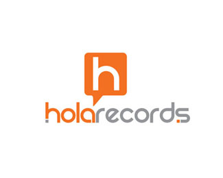 Hola Records