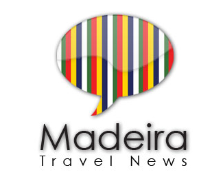 Madeira Travel News