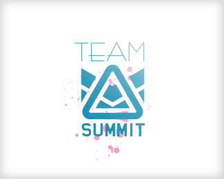 Team Summit Comp v1