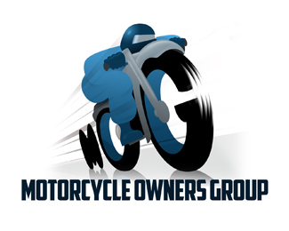 Motorcycle Owners Group