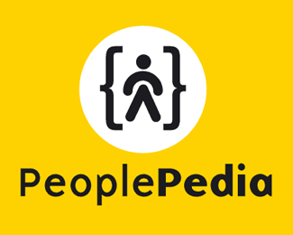 PeoplePedia.com
