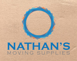 Nathan's Moving Supplies