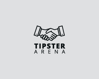 Tipster Arena