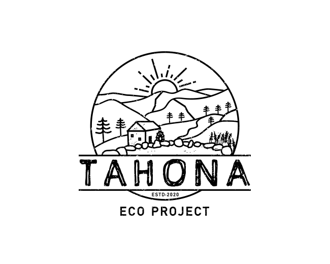 Tahona Eco Project