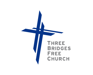 Three Bridges Free Church