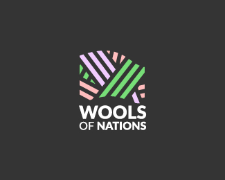 Flag of Wool