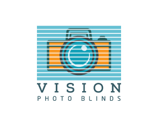 Vision Photo Blinds