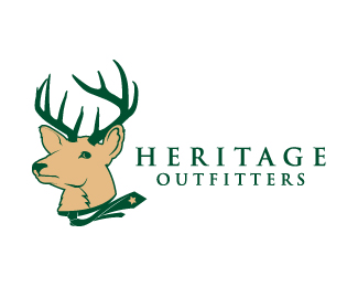 Heritage Outfitters
