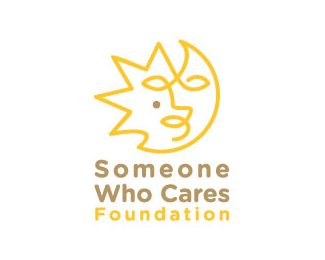 Someone Who Cares Foundation