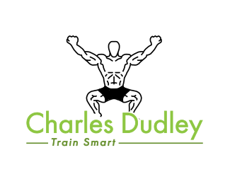 Charles Dudley Personal Trainer