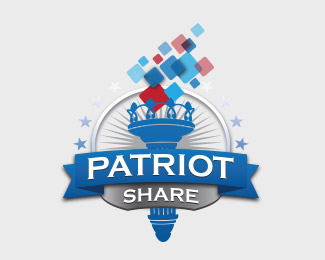 Patriot Share