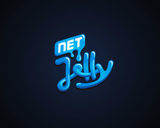 Net Jelly