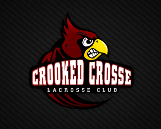 Crooked Crosse Lacrosse Club