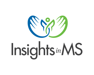 Insights in MS