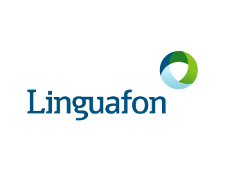Linguafon