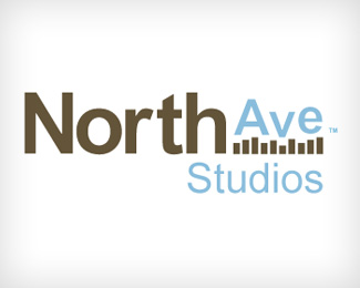 North Avenue Studios