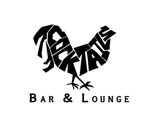 Cocktails Bar & Lounge