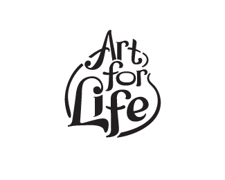 Art for Life wip6