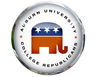 Auburn University College of Republicans