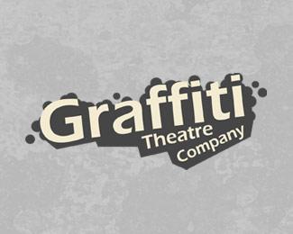 logopond logo brand amp identity inspiration via consulting