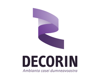 Decorin