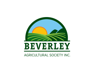 Beverley Agricultural Society