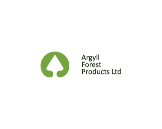 Argyle forest products